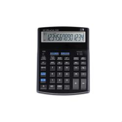 Calcolatrice Hp Quick Calc 200